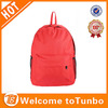 2014 Wholesale backpacks cheap backpacks school bags china supplier