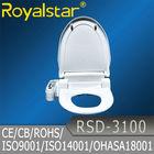 washer toilet seat bidet mechanical bidet red ceramic bathroom accessories
