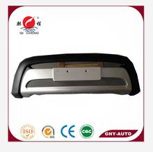 rav4 rear bumper toyota exterior accessories