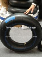 tractor tyre inner tubes 16.9-30