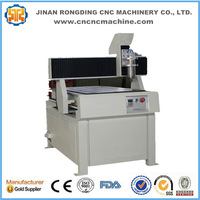 Hot model cnc router engraver cnc router for guitar making