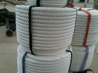 top quality used mooring rope /nylon rope for ship