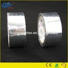 rubber adhesive protection tape for aluminium profiles