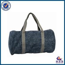 Fancy Design Smart Travel Bag