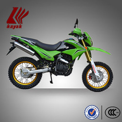 2014 Cheap 250cc Off Road Motorcycle For Sales/KN250-4A