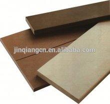 compression resistance fibre cement floor board