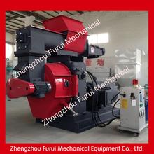 wood pellets austria/automatic wood pellet machine 008613103718527