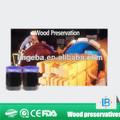 buona quantità miglior prezzo wood preservativo spray