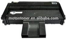 High quality product brand new compatible ricoh sp200 sp201 sp202 copier toner for Ricoh