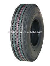 Sport tiailer tires ST 235/80R16