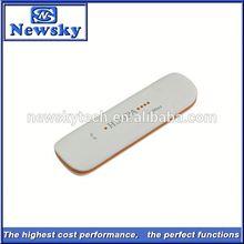 APN-setting Wireless Dongle 3g 7.2mbps hsupa usb modem