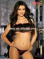 adulto sexy lingerie quente da venda mini bikini sexy sutiã transparente mulheres sexy hot imagem