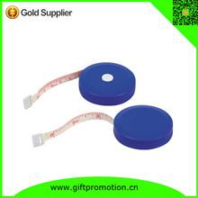 medical measuring tape,waist tape measure,cloth tape measure