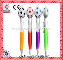 Promotional Stretchable Pill Pen/ Capsule shape ball pen
