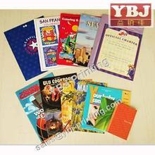 electronic address book