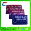 best-selling wholesale plastic printed card