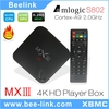/product-gs/amlogic-s802-multi-language-high-definition-tv-box-android-4-4-mxiii-2004744533.html