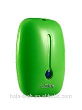 christmas gift-rechargeable and portable usb hand warmer power banks ccc