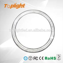 fluorescent ring light led tube 22w