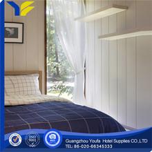 white china wholesale satin fabric 60s cotton printing soft satin bridal bedding sets
