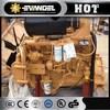 Yuchai Chinese Marine Diesel Engine YC6A/6B Marine Engine for sale
