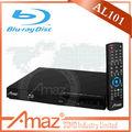 el más reciente 2014 diseñado la función completa 3d grabadora de dvd blu ray