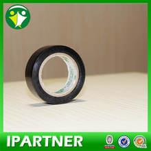 hdmi cable distributor copper foil tape cable shielding