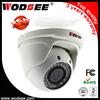 Outdoor vandalproof long range outdoor wireless ip camera manufacturer in china