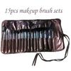 makeup accessories,makeup beauty,makeup applicators
