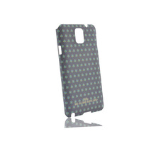 Custom cover for samsung galaxy n9005 note 3 iii top quality