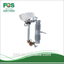 PCS Parallel-grove Porcelain 15kv Drop Out Fuses