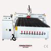 2040 router CNC Woodworking CNC router CNC machine for sale