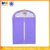 Cheap non woven fabric garment bag