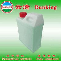 2015 china supplier lathe machine coolant