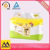 Cheap Baby Adult Diaper Factory in Jinjiang,China