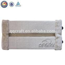 Factory price outdoor rattan dog / cat bed