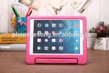 Hot selling EVA case for ipad/for ipad case/tablet case for ipad 2/ipad 3/ipad 4
