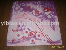 printing fashion polyester hijab