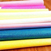 fashion design exquisite paper glitter
