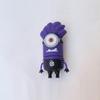 32GB Hot Sale Cartoon minions USB Flash Drive USB Stick/bulk 2gb usb flash drives/wholesale buy usb flash drive,usb pendrive
