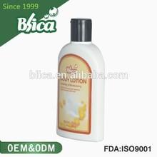 green tea active cream lotion