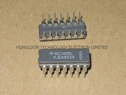 (Hot offer) MC1495L MOTO CDIP-14