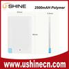 China Shenzhen supplier Pocket Wallet Card Evopower external OUtlet online Shop for iPhone 5s