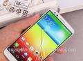 Novo celular 3g gps android snapdragon, original g3 d802 telefone android, qualcomm snapdragon 800,