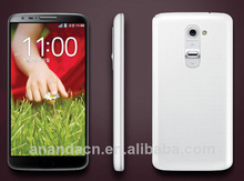 Original brand new android mobile phone,3g gps snapdragon android,wifi touch screen mobile phone,