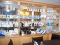Detergente químico, materias primas para detergentes, materiales de detergente