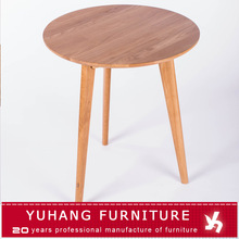 italian style wooden dining table furniture dining table designs