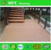 Made in china interior decoration wood flooring dubai