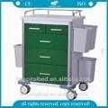 Ag-gs002 fácil limpieza& durable paleta de color de los muebles