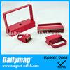 25LBS practical Efficient NdFeB industrial magnetic hand tools of Ningbo